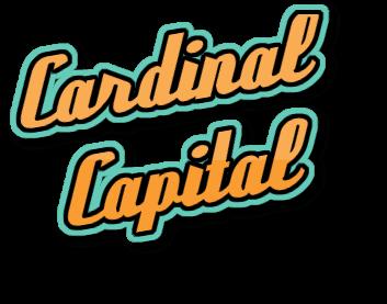Cardinal Capital